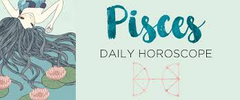 pisces daily horoscope by the astrotwins astrostyle