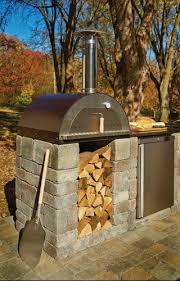 Fire Pit Pizza - pizza3 jpg width u003d320 9054593874834 u0026height u003d500