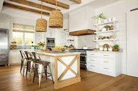Modern Laminate Flooring Ideas Coastal Decor Under Cabinet Lamp Modern Floor Lamp Metal Frame Bar
