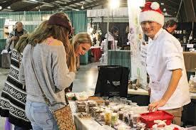 final call for artisans for chilliwack christmas craft market