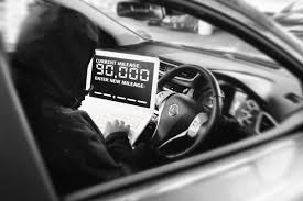 lexus dealer hull uk car clocking 1 in 16 uk cars have illegally altered mileages