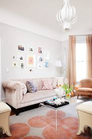 Grey Living Rooms by 68 Best Gray And Rose Gold Color Scheme Images On Pinterest