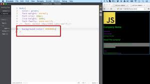 Css Common Css Properties To Style Background Of Element Html Set Page Background Color