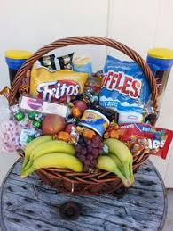 junk food gift baskets pin by carson valley florist on gourmet and junk food gift baskets
