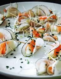 recettes cuisine pour les nuls chips de radis noir mariné ricotta et saumon noël 20 idées