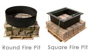 pit kit pit kits great selection of pit kits