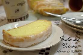 cuisiner des blancs de poulet moelleux cake au citron moelleux et facile amour de cuisine