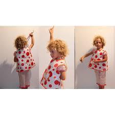 patron tablier cuisine fille patron de couture gratuit enfant tablier enfant couture facile
