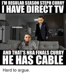 Direct Tv Meme - 25 best memes about direct tv direct tv memes