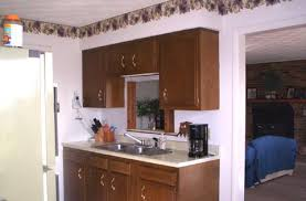 Height Of Cabinets Adorable 40 Kitchen Cabinets Over Sink Decorating Inspiration Of