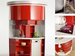small apartment kitchen storage ideas small kitchen storage solutions top kitchen storage ideas for