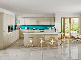 custom kitchens lowestoft kitchens bedrooms design