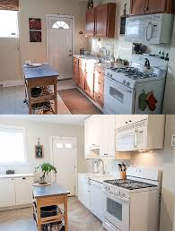 ikea kitchen cabinets remodel clean bright kitchen renovation with ikea sektion