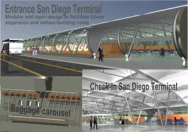 file tijuana cross border terminal modular design concepts nieders