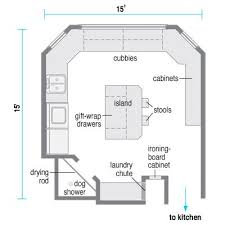 Best  Laundry Room Layouts Ideas On Pinterest Laundry Rooms - Family room floor plans