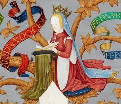 Dulce of Aragon