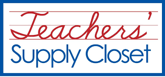 citadel mall collecting school supplies for teachers supply