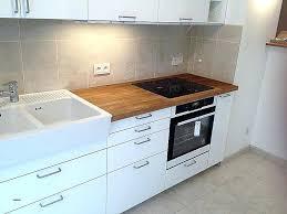 meuble cuisine pas cher ikea ikea meubles cuisine haut meuble cellier ikea inspirational cuisine