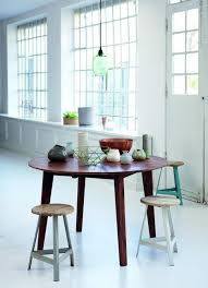 Nordic Home Interiors Nordic Home Accessories And Interior By House Doctor U2013 Go Scandinavian