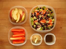 food on the go garden of vegan lunchbox pinterest gardens