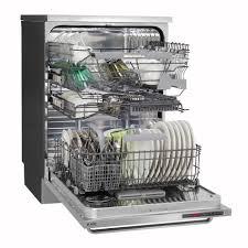 black friday pc richards pc richards appliances clearance appliances ideas