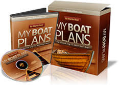 Small Wooden Boat Plans Free Online by Myboatplans 518 Boat Plans High Quality Boat Building Plans