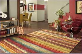 Indoor Rugs Cheap Furniture Marvelous Area Rugs For Sale Near Me White Furry Rug