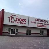 floors to your home 25 photos flooring 4640 lafayette rd