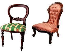 siege baroque photo gratuite fauteuil chaise meubles siège image gratuite