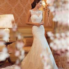 popular country western dresses for a wedding buy cheap country