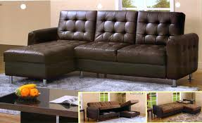 portland sleeper sofa portland sleeper sofa sleeper sectional sofas with chaise com
