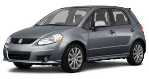 nissan sentra vs kia forte amazon com 2011 kia forte reviews images and specs vehicles