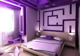 peinture chambre violet awesome chambre a coucher gris et mauve photos design trends