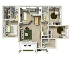 new york apartments floor plans floor plans clifton park ny apartments near saratoga springs
