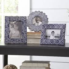 family picture frames you u0027ll love wayfair
