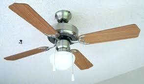 universal ceiling fan remote control replacement harbor breeze ceiling fan remote control harbor breeze ceiling fan