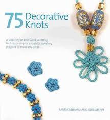 75 decorative knots williams 9781844486199
