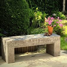concrete is an inexpensive way to make a variety of projects but