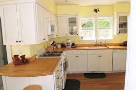 ideas for painting kitchen walls kitchen cabinet painting kitchen cabinets best way to paint
