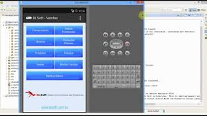 tutorial android pdf tutorial android configurando ambiente eclipse adt itext e v7 youtube