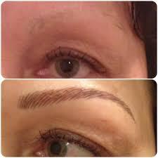 what is semi permanent makeup eyebrows mugeek vidalondon