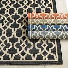 Indoor Outdoor Rug Rugs Outdoor Cievi U2013 Home