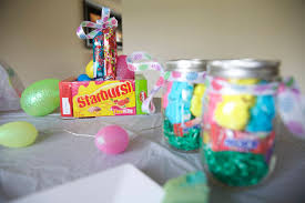 8 ideas to make cute candy easter baskets guide patterns