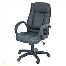 chaise de bureau hello conforama fauteuil de bureau chaise bureau hello inspirational