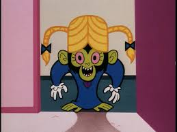 Mojo Jojo Meme - the powerpuff girls is him transgender screenprism