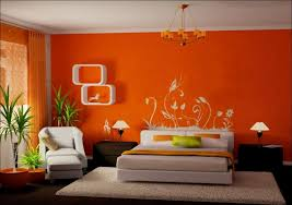 bedroom marvelous paint my room bedroom colour choice interior