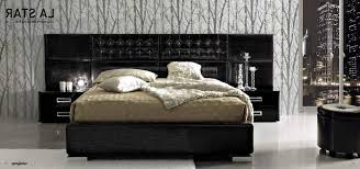 Bedroom Furniture Contemporary Modern Modern Luxury Bedroom Furniture Lovely With Home Design Interior