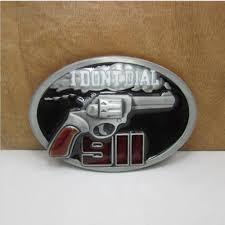 jeweled lexus emblem online get cheap belt buckle pistol aliexpress com alibaba group