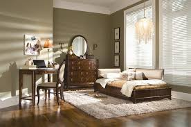 furniture room makeovers pottery barn living rooms what color to