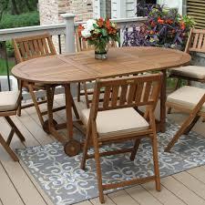 100 world market dining room table european farmhouse